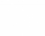 Loughton Pest Control Main Logo - White